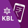 KBL Mobile