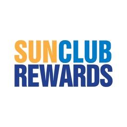 SunClubRewards