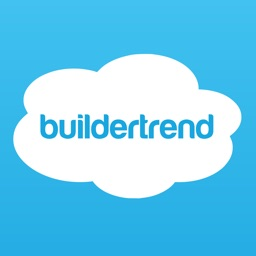 Buildertrend