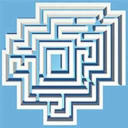 Maze-Me