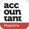 Magazine Accountant