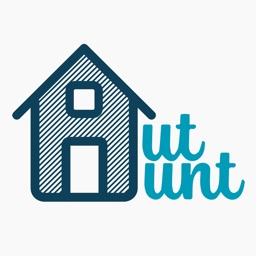 Huthunt: Roommate finder & apartments for rent