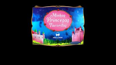 点击获取Princesas - VL4D