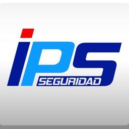 IPSSeguridad EasyView