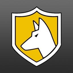 Cerberus Pro: Your Data Safe