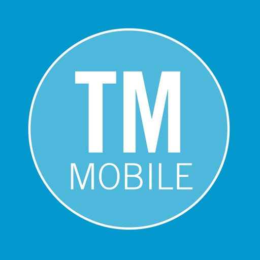 Tag Manager Mobile