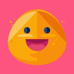 SnapBaby - Wonder Baby Tracker