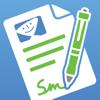 PDFpen 4: marque documento PDF
