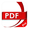 PDF Reader Pro-Your PDF Office - PDF Technologies, Inc. Cover Art