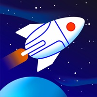 Codes for Parade of the Planets Hack