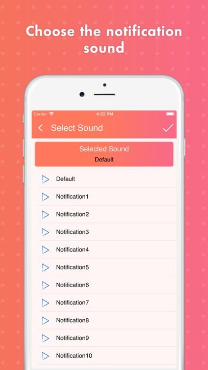 Smart Pill Reminder Tracker screenshot-5