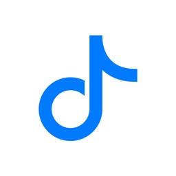 Music Player- Music Video Play