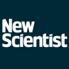 New Scientist International