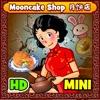 Mooncake Shop HD mini