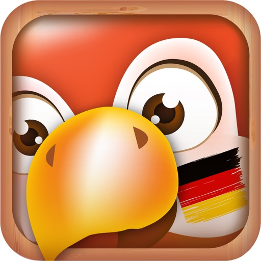 Learn German Phrases & Words