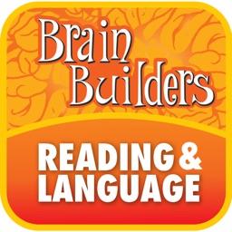 Brain Builders, Reading