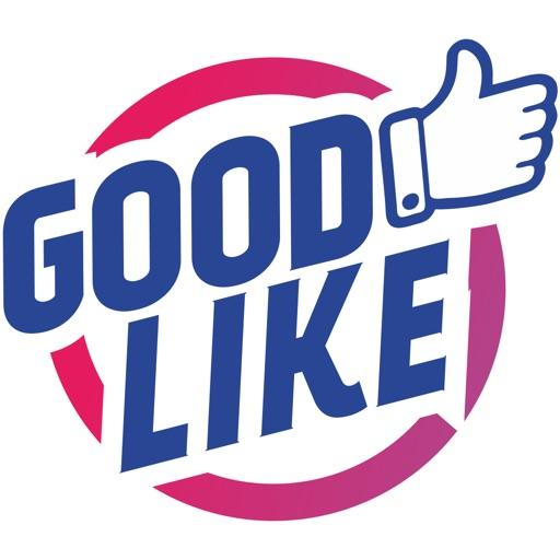 Good Like