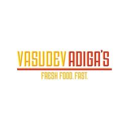 Vasudev Adigas Order Online