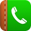 HiTalk - Phone Calls App, Text