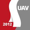 UAV 2012