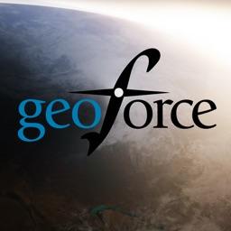 Field Tools - Geoforce