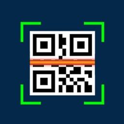 QR Code - Scanner & Generator