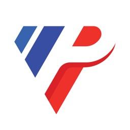 Pandy Permis