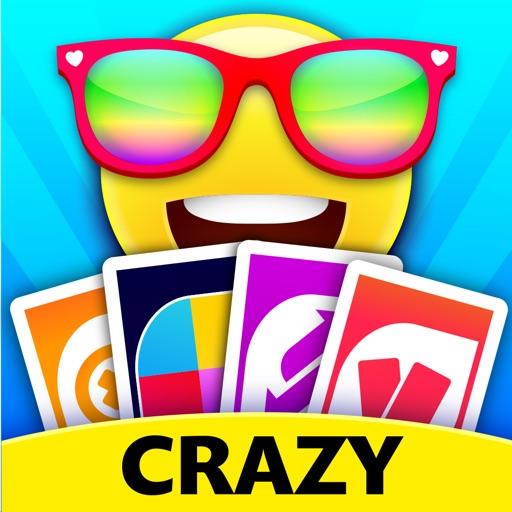 Card Clash - crazy card game