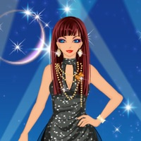 Music Dress-Up Hack Online Generator  img