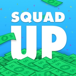 Squad Up – Draft & Win Cash Prizes Sports Game