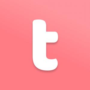 Totsie – Baby Photo Editor app