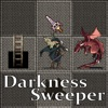 Darkness Sweeper
