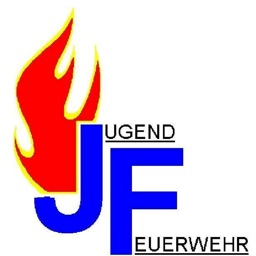 JF Breuna