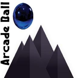Arcade Ball