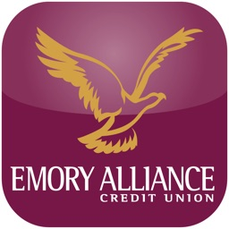 Emory ACU Mobile for iPad
