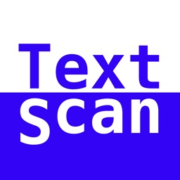 TextScan / Easy Scanner