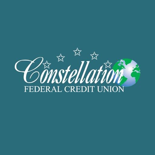 Constellation FCU Mobile