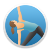 Pocket Yoga - Rainfrog, LLC
