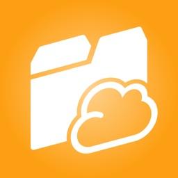 DocuWorks Folder
