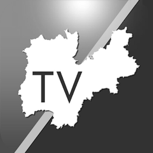 Download Trentino Televisione free for iPhone, iPod and iPad