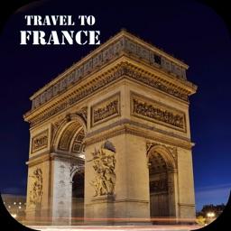 FRANCE Online Travel