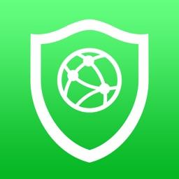 VPN Patron-VPN Proxy Master