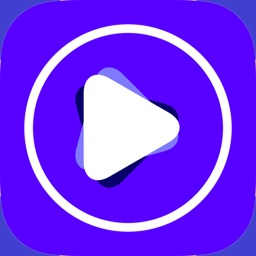 Video Editor Pro: Merger, Text