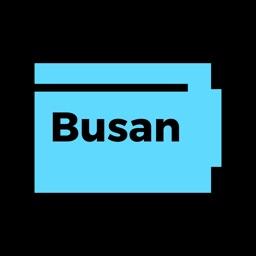 Feica Busan
