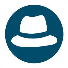 Activities of Spyfall - Companion App