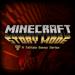 154.Minecraft: Story Mode