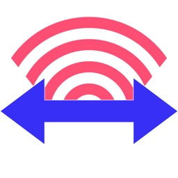 Packet Sender Mobile