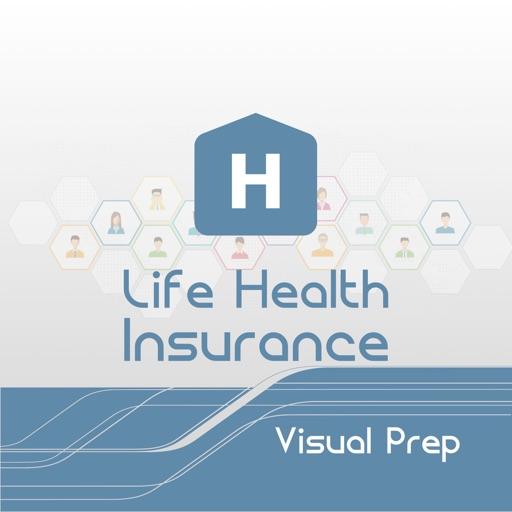 Life Health Insurance - Prep