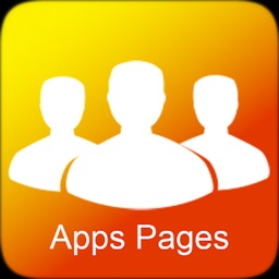 Apps Pages