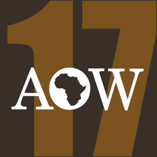 Image result for Africa Oil Week (AOW)